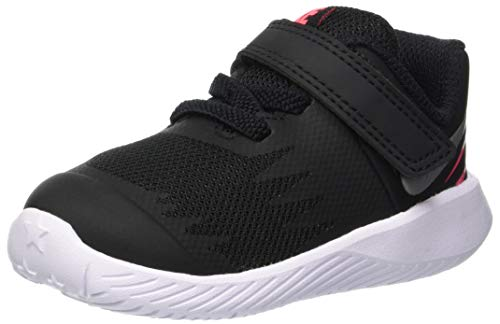 Nike infant  the best Amazon price in SaveMoney.es b2e20cdfe811