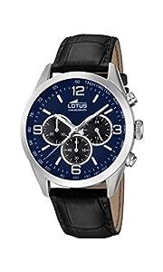 Reloj Lotus Watches para Hombre 18155/5