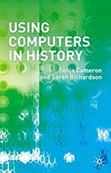 Using Computers in History