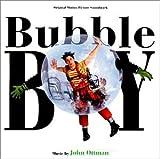 Songtexte von John Ottman - Bubble Boy