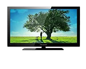 "Schaub-Lorenz LD215-240FDDBU TV Ecran LCD 21.5 "" (55 cm) 1080 pixels Tuner TNT 50 Hz"