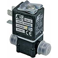 Magnetventil Ventil Typ V32E Kaffeeautomat Bosch/Siemens 613617