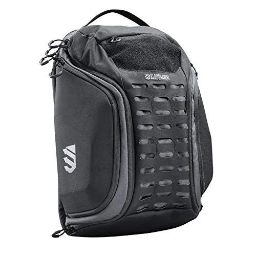 Blackhawk! Stingray EDC Black/Gray Backpack -