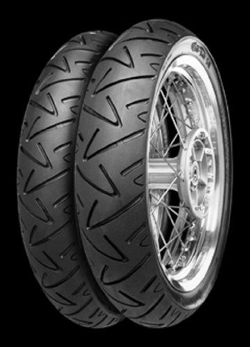 continental-130-70-17-62h-contitwist-sport-sm-moto