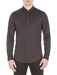 Ben Sherman - Camisa casual - para hombre