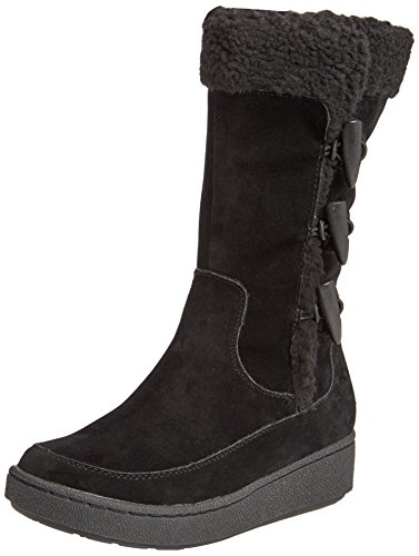 Rocket-Dog-Chasin-Womens-Snow-Boots