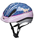 KED Meggy Originals Helmet Kids Pferdefreunde