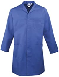 Premier Lab Coat