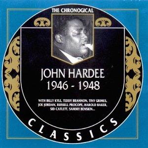 classics-1946-1948