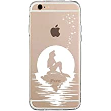 coque iphone 6 disney belle
