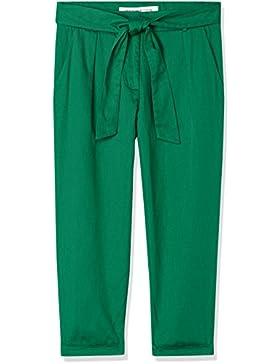 RED WAGON Pantalones con Lazada para Niñas