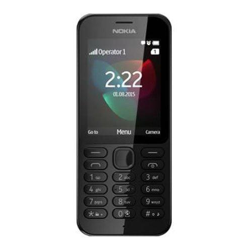 microsoft-nokia-222-24-inch-sim-free-mobile-phone-black