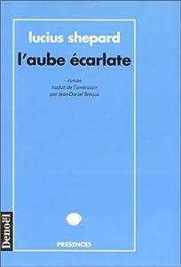 """Afficher """"Aube écarlate (L')"""""""