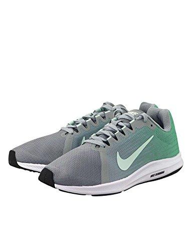 Nike Damen Downshifter 8 Laufschuhe Mehrfarbig (003)