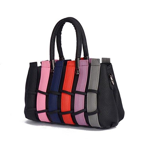la-versione-coreana-di-colore-in-primavera-ed-estata-borsa-borsa-a-tracolla-moda-splice-borse-tracol