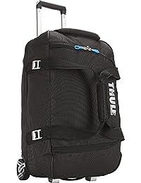 Thule Luggage Crossover Crossover - maleta unisex