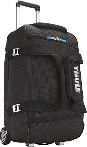Thule Luggage Crossover Sac de voyage Crossover TCRD-1 - Noir