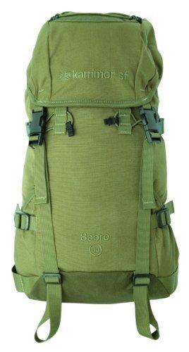Karrimor SF Sabre 30 Backpack