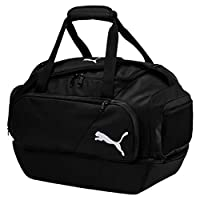 Puma League Football Bag Junior