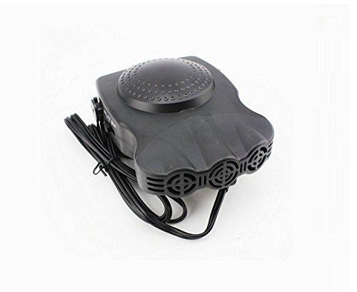 mariposa-de-oro-desempanador-de-parabrisas-de-coche-calentadores-de-calentador-de-automovil-calentad