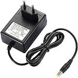 Liqoo® Adaptateur Chargeur Secteur d'alimentation DC 12V 2A 24W Câble Prise EU pour Alimenter Ordinateur / Imprimante / Ruban LED / TFT / Écran LCD / Routeur etc