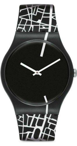 swatch-suob109-reloj