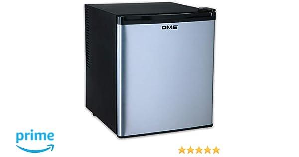 Kleiner Kühlschrank Für Getränke : Mini kühlschrank für die minibar freistehend hotelkühlschrank 50