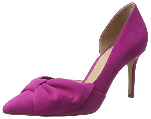 Carvela Women's Abound NP Courts, Pink (Pink), 7 UK