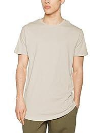 c7b4c9a6e6c7d2 Suchergebnis auf Amazon.de für  Elfenbein - Tops   Shirts   Herren ...
