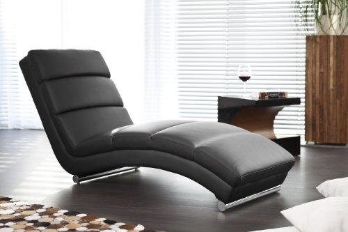 ᑕ ᑐ Relaxliege Wohnzimmer Die Besten Relaxliegen Auf Einem