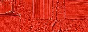 Solo Goya 33611 - Feinste Künstlerölfarbe, 55 ml Tube, rot