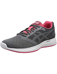 ASICS Women's Patriot 10 Running Shoes