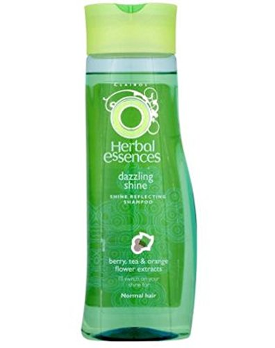herbal-essences-champu-brillo-deslumbrante-400ml