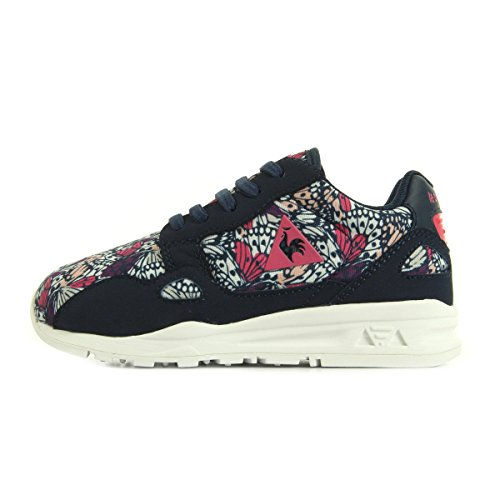Le Coq Sportif LCS R900 Inf Butterfly 1620524, Basket, Dress Blue