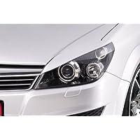 CSR-Automotive CSR-SB115 Pestañas para faros delanteros