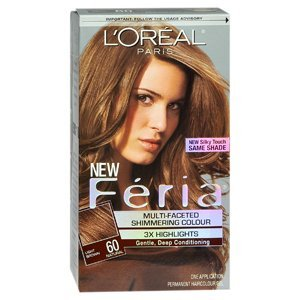 marble-medical-pack-of-3-each-loreal-feria-60-crysta-brown-1ea-pt7124923010