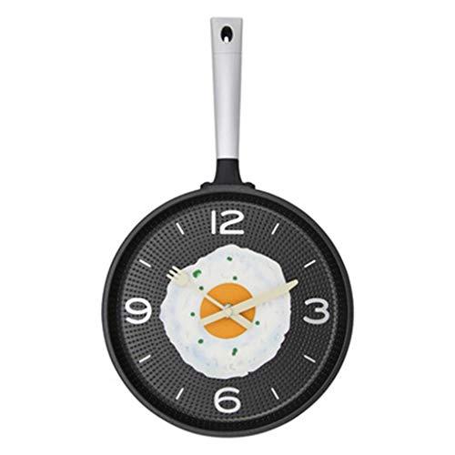 Wanduhr Uhren Wanduhren