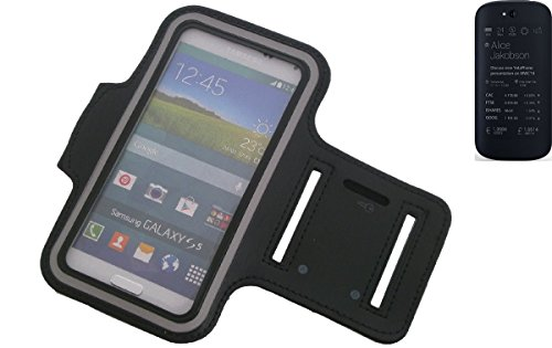 Schutz Folie Schutzpanzer Glasfolie Faceplates, Decals & Stickers Latest Collection Of Displayschutz Glas Für Huawei G Play Mini