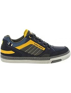 Zapatos de Niño LOIS JEANS 83799 MARINO