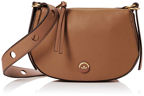 nica-womens-suki-cross-body-bag-brown-chestnut