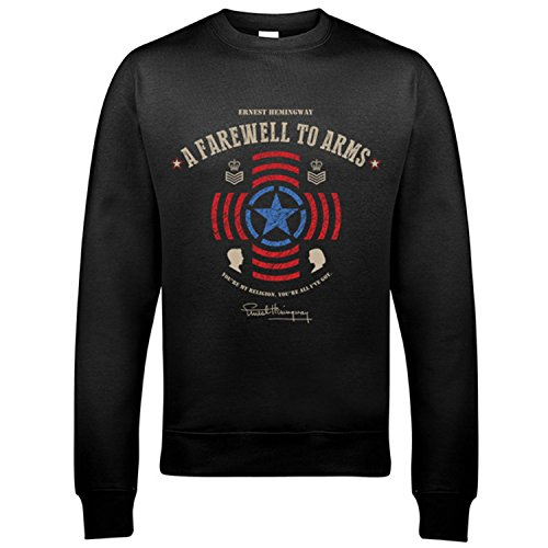 5007-a-farewell-to-arms-mens-sweatshirt-ernest-hemingway-novel-wwi-in-love-and-first-world-warlargeb