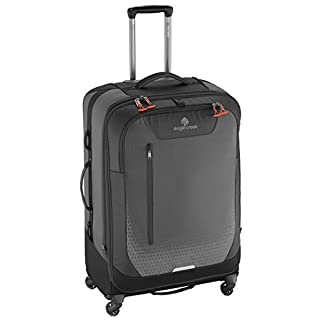 Eagle Creek Expanse Awd 30 Inch Luggage, Koffer, steingrau