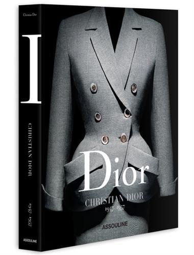 dior-par-christian-dior
