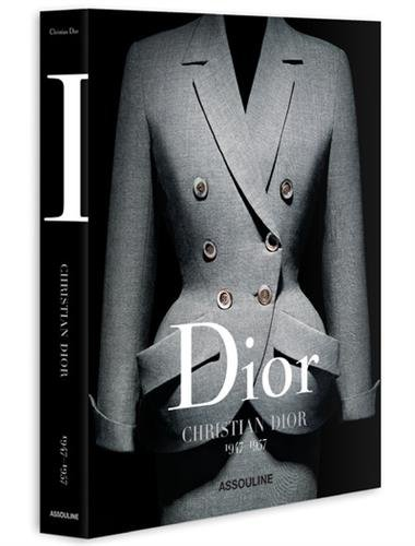 dior-christian-dior-1947-1957