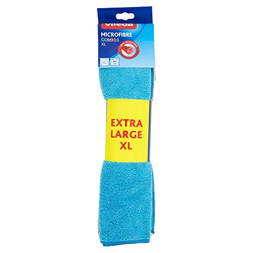 Spedizione gratuita via Amazon Detergenti e prodotti per la pulizia