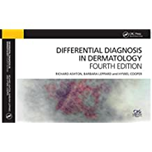 Differential Diagnosis in Dermatology (English Edition)
