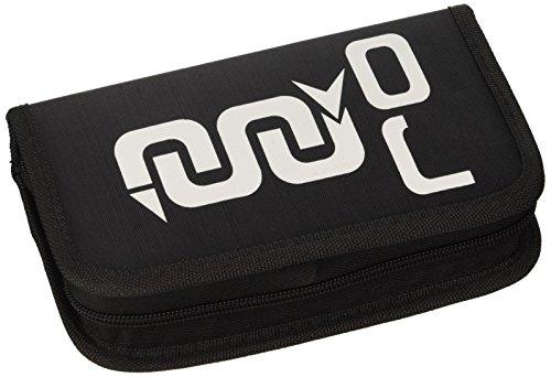 OJ-JM0840-Tubeless-Tyre-Kit-Compatto-Ripara-Gomme