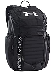 Under Armour UA Undeniable Fonction multi sport/Multi Sac à dos Backpack II
