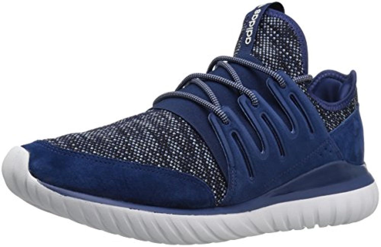 adidas originaux des chaussures d'hommes faon radiale radiale radiale tubulaire tactiles baskets, myst 9d40c6