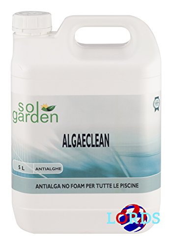 10lt-2-x-5lt-antialga-liquido-per-trattamento-piscina-elimina-alghe-alghicida